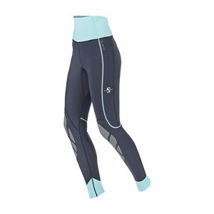 Everflex Legging, Women, 1.5mm