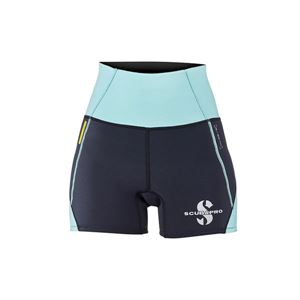 Everflex Short, Women, 1.5mm