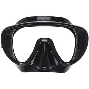 Mask Frameless Mini