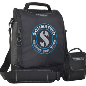 Regulator Bag